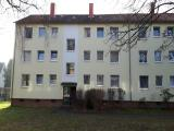 Bin kurz vor dem Vertragsabschluss.... Neustadt: 3-Zimmer-Wohnung im 1-OG., Balkon, zentrumsnah !!
