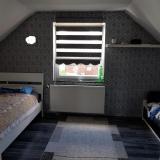Einfamilienhaus mit exklusivem Baugrundstück in